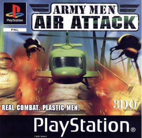 File:Army Men Air Attack (PAL).jpg