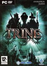 Trine150px