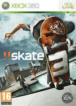 Skate3c
