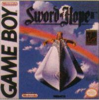 SwordofHopeII GB