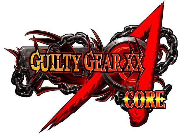 File:Ggxxac-logo.jpg