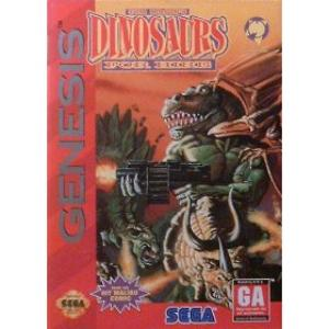 File:Dinosaurs For Hire.jpg
