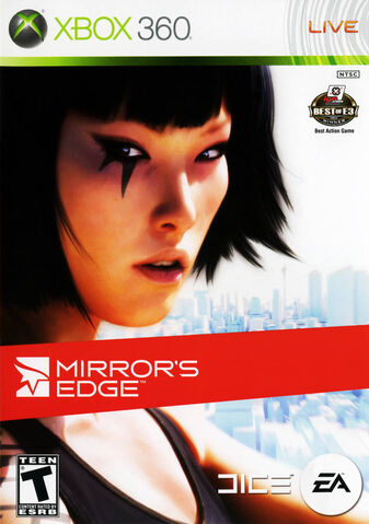 File:Mirrorsedge.jpg