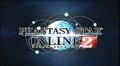 Thumbnail for version as of 20:57, November 14, 2010