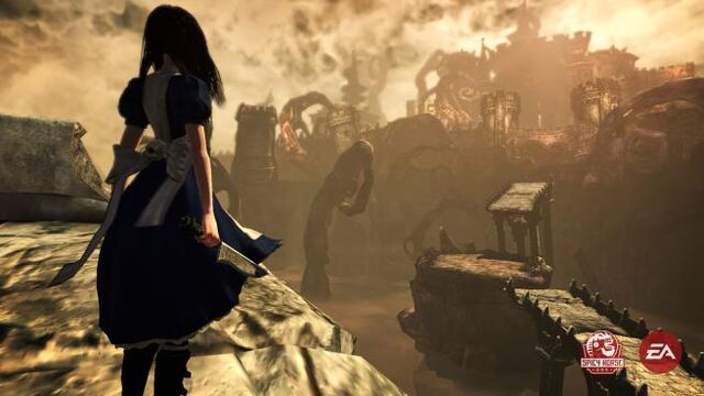 File:Alice madness returns shot.jpg