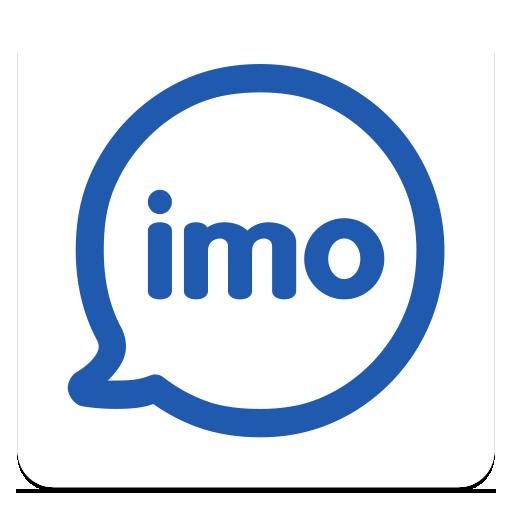 File:Imo.png