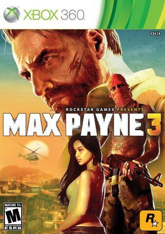 File:Maxpayne3xbox360.jpg
