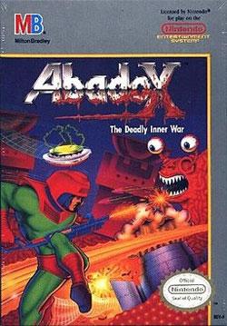 File:Abadox NES cover.jpg