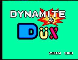 File:Dynamite dux ms.jpg