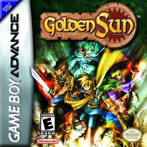 File:Golden-sun-gba-cover-front.jpg