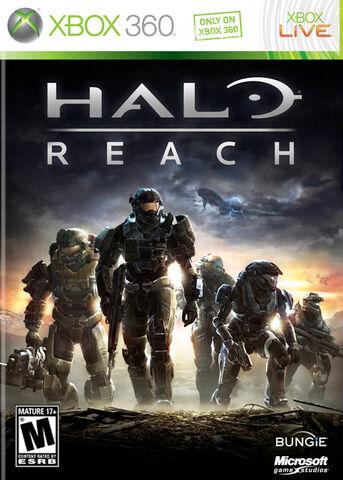 File:Halo-Reach-Box-Art.jpg