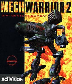 File:MechWarrior 2 cover.jpg