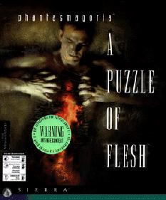 File:Phantasmagoria2.jpg