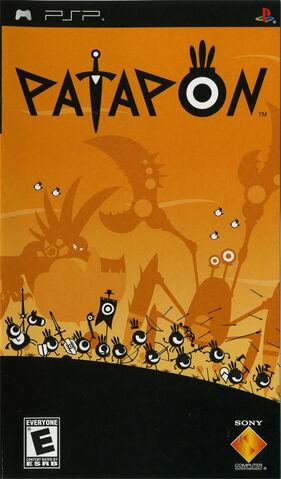File:Patapon.jpg