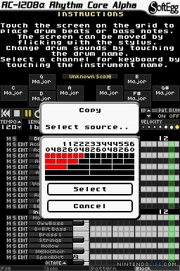 File:Rhythm core alpha.jpg
