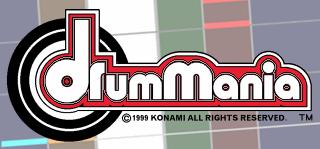 File:Dm logo.png