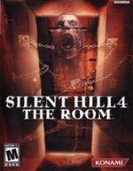 Silent2002