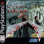 File:Clock Tower 1 Game.jpg