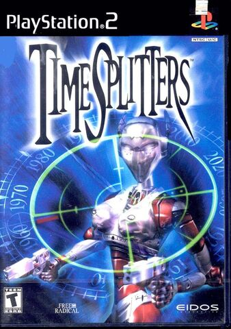 File:Time splitters 1 cover.jpg