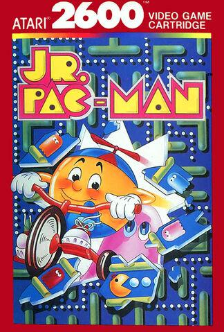 File:Atari 2600 Jr Pac Man box art.jpg