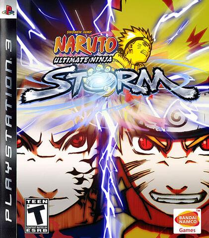 File:Naruto ultiamte ninja storm.jpg