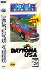 Daytonausasat front