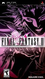 FFII cover