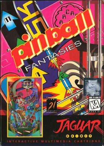 File:Jaguar-64-pinball-fantasies-box-front.jpg