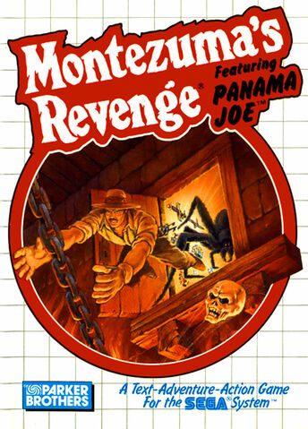 File:Montezumas Revenge SMS box art.jpg