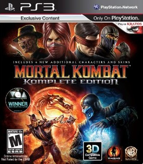 File:Mortal-kombat-komplete-edition-ps3.png