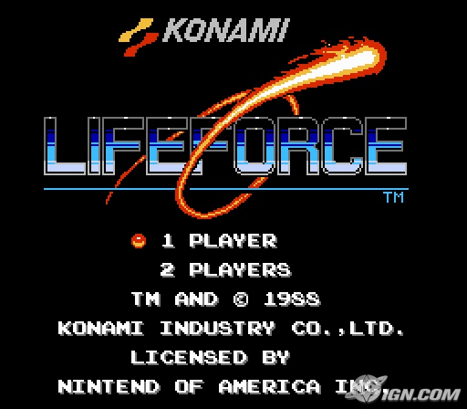 File:Life Force NES.jpg