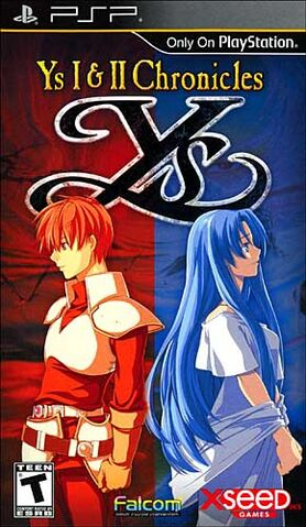 File:Ys chronicles.jpg