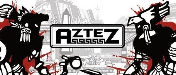 File:Aztez cover.jpg