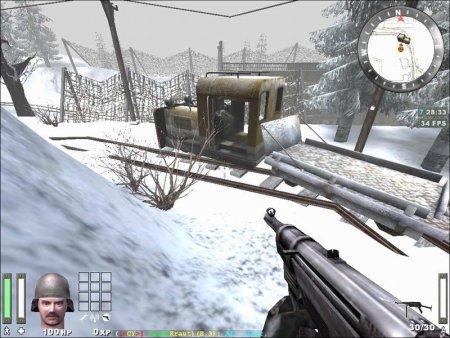 File:Enemy-territory.jpg