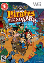 File:PiratesPlundarrr.jpg