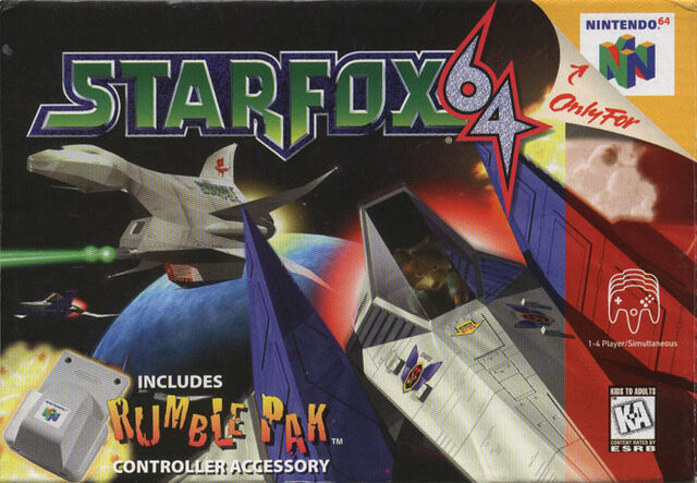 File:Starfox 64.jpg