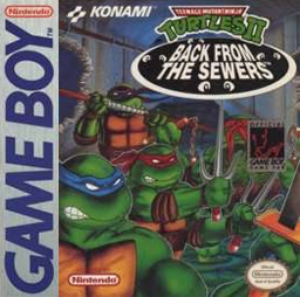 File:758648-teenage mutant ninja turtles ii back from the sewers coverart large.png