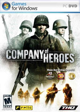 File:Company of Heroes.jpg