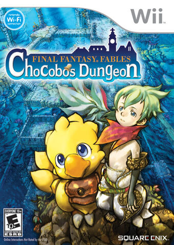 File:Final Fantasy Fables Chocobos Dungeon.jpg