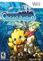 Thumbnail for version as of 02:24, September 25, 2009