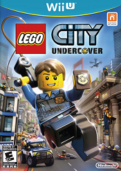 File:LEGOCityUndercover.png