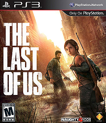File:TheLastofUs.png