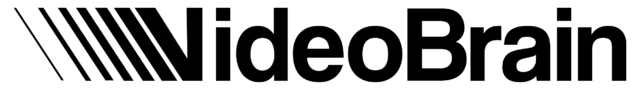 File:Videobrain logo.png