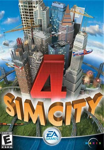 File:Simcity4 coverart.jpg