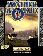 Another World Coverart