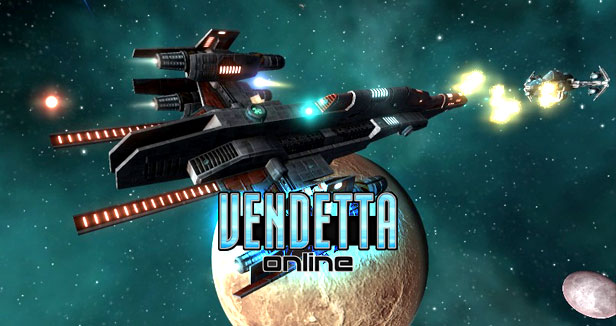 File:Vendetta Online Ouya cover.jpg