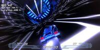 Freeware Games/Racing