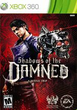 ShadowsOfthedamned360front