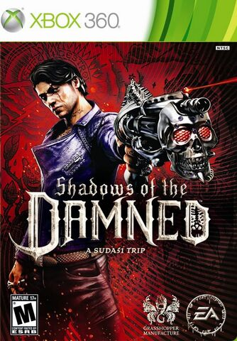 File:ShadowsOfthedamned360front.jpg