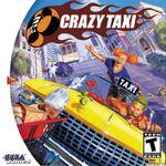 Crazytaxi-1-